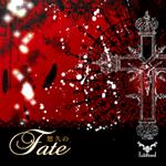 3rd Single「悠久のFate」